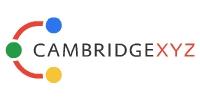 Cambridge Xyz